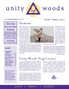 2015 - FALL front page for website