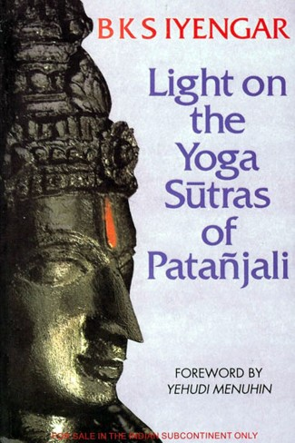 light_on_the_yoga_sutras