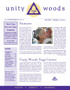 Fall 2016 - front page for website